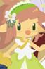 裁縫妖精 チャコの画像