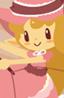 裁縫妖精 ミシンの画像