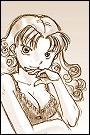 娼婦 ノーマの画像