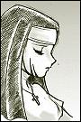 修道女 テレサの画像