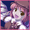 夜雀の妖怪 ミスティア・ローレライの画像
