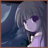 永遠のお姫様 蓬莱山輝夜の画像