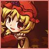 甘い匂いのする神様 秋穣子の画像